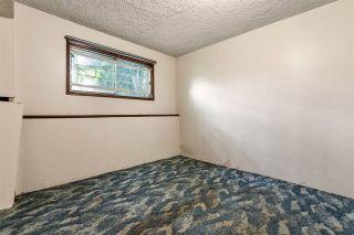 Photo 18: 8602 109B Street in Delta: Nordel House for sale (N. Delta)  : MLS®# R2458515