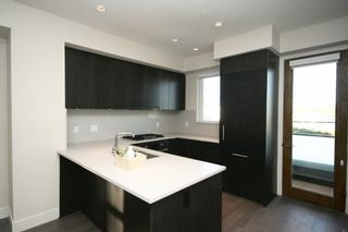 Photo 12: 5536 OAK STREET in Vancouver West: Home for sale : MLS®# R2108061