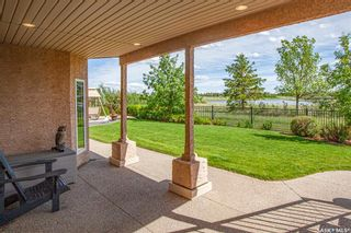 Photo 43: 1230 Beechmont View in Saskatoon: Briarwood Residential for sale : MLS®# SK858804