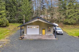Photo 33: 2921 Mount Sicker Rd in : Du Chemainus House for sale (Duncan)  : MLS®# 864166