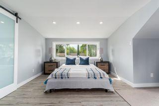 Photo 21: 13536 117 Avenue in Edmonton: Zone 07 House for sale : MLS®# E4247509