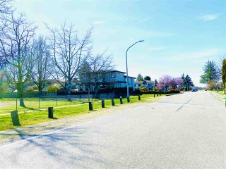 Photo 25: 3391 SPRINGFORD Avenue in Richmond: Steveston North House for sale : MLS®# R2556555