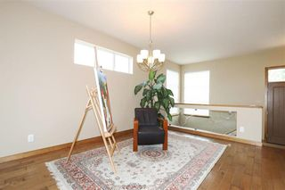 Photo 9: 11 Autumnview Drive in Winnipeg: South Pointe Residential for sale (1R)  : MLS®# 202118163