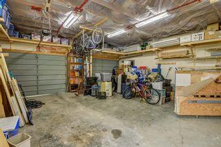 Photo 35: 128 Cedarpark Green SW in Calgary: Cedarbrae Detached for sale : MLS®# A1109711