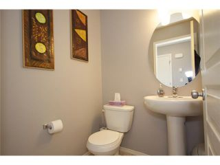 Photo 9: 449 LUXSTONE Place SW: Airdrie Residential Detached Single Family for sale : MLS®# C3542456