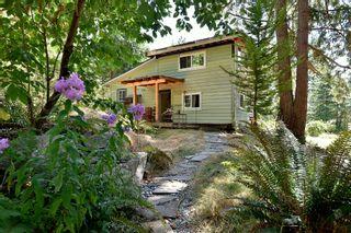 Photo 20: 1142 ROBERTS CREEK Road: Roberts Creek House for sale (Sunshine Coast)  : MLS®# R2612861