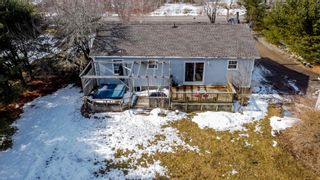 Photo 25: 1456 Torbrook Road in Torbrook Mines: 400-Annapolis County Residential for sale (Annapolis Valley)  : MLS®# 202104772