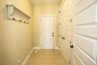 Photo 11: 155 FRASER Way NW in Edmonton: Zone 35 House for sale : MLS®# E4266277
