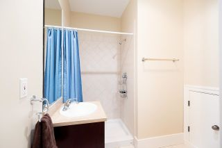 Photo 24: 4676 W 6TH Avenue in Vancouver: Point Grey House for sale (Vancouver West)  : MLS®# R2603030