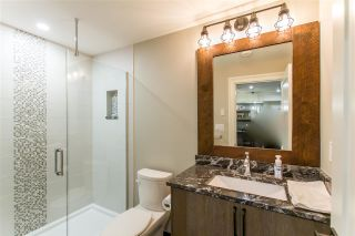 Photo 24: 2001 MONTEREY AVENUE in Coquitlam: Central Coquitlam House for sale : MLS®# R2507349
