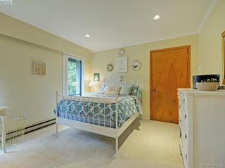 Photo 12: 839 Wavecrest Pl in VICTORIA: SE Broadmead House for sale (Saanich East)  : MLS®# 777594