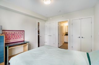 """Photo 19: 202 258 NELSON'S Court in New Westminster: Sapperton Condo for sale in """"THE COLUMBIA"""" : MLS®# R2613389"""