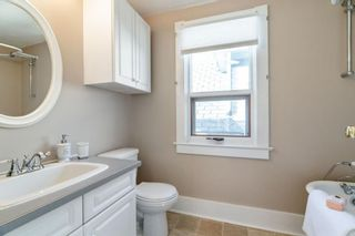 Photo 26: 621 1 Avenue NW in Calgary: Sunnyside Detached for sale : MLS®# A1075468