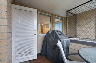 Photo 25: 102 1225 Fort St in : Vi Downtown Condo for sale (Victoria)  : MLS®# 858618
