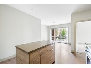 """Photo 17: 108 6875 DUNBLANE Avenue in Burnaby: Metrotown Condo for sale in """"SUBORA LIVING"""" (Burnaby South)  : MLS®# R2611213"""