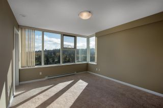 Photo 12: 2102 235 GUILDFORD WAY in Port Moody: North Shore Pt Moody Condo for sale : MLS®# R2321174
