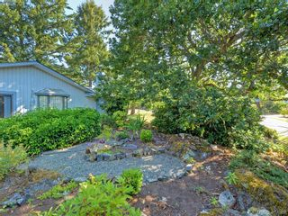 Photo 19: 314 Jalan Pl in VICTORIA: VR Six Mile House for sale (View Royal)  : MLS®# 809594