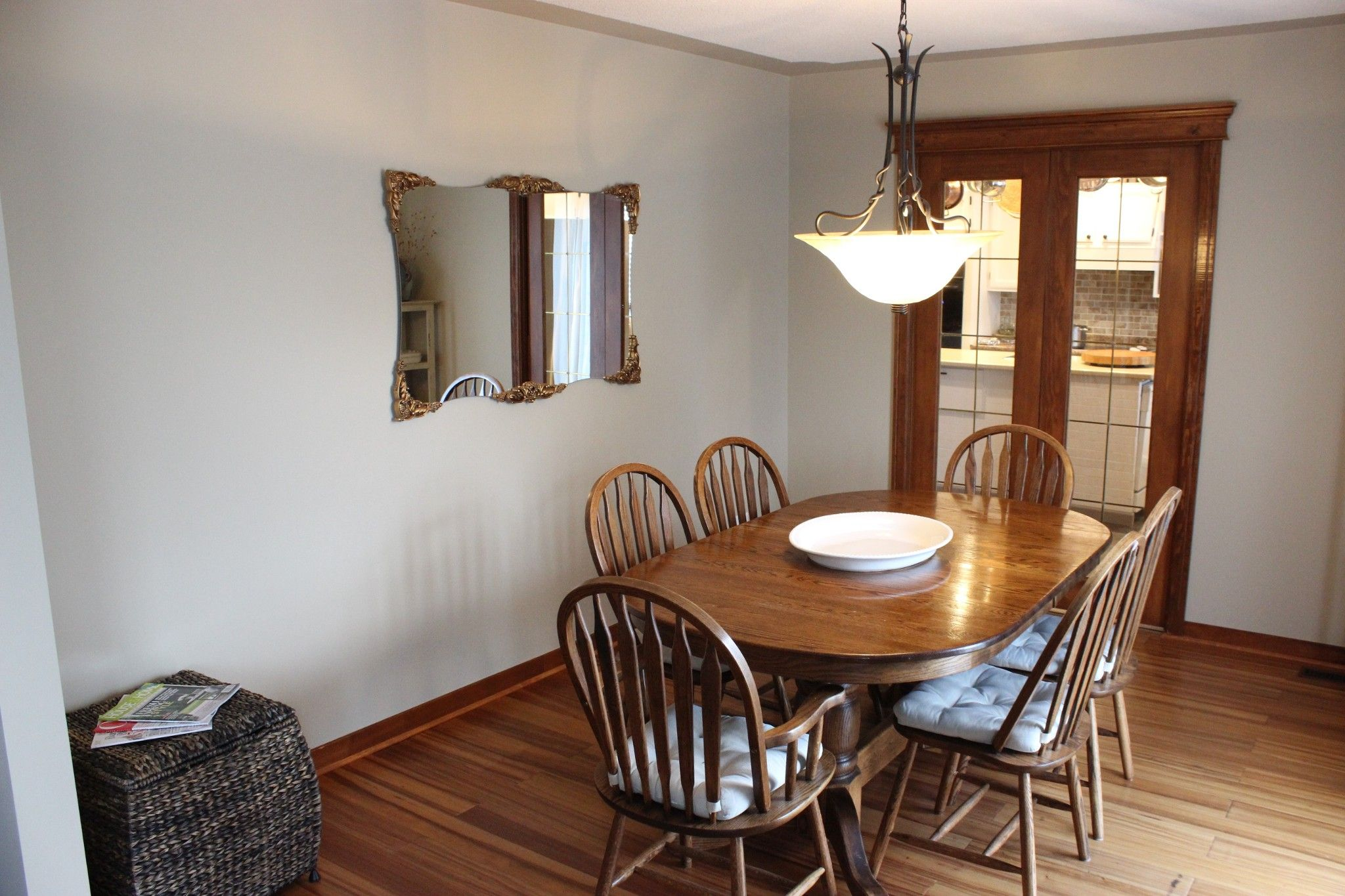 Photo 5: Photos: 3461 Navatanee Drive in Kamloops: South Thompson Valley House for sale : MLS®# 150033
