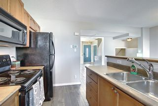 Photo 12: 149 Elgin Place SE in Calgary: McKenzie Towne Detached for sale : MLS®# A1106514