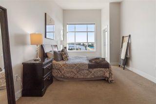 Photo 11: 411 7445 120 STREET in Delta: Scottsdale Condo for sale (N. Delta)  : MLS®# R2326747
