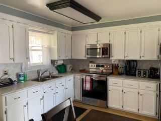 Photo 3: 144 SMITH Road in Nappan: 101-Amherst,Brookdale,Warren Residential for sale (Northern Region)  : MLS®# 202008451