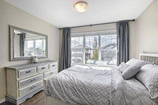 Photo 27: 37 Catalina Court: Fort Saskatchewan House Half Duplex for sale : MLS®# E4246938