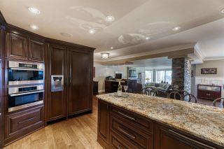 Photo 4: 1103 11503 100 Avenue in Edmonton: Zone 12 Condo for sale : MLS®# E4230225