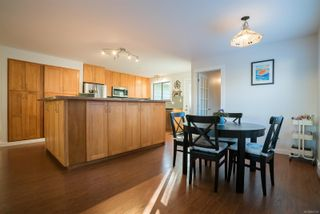 Photo 4: 2499 Divot Dr in Nanaimo: Na Departure Bay House for sale : MLS®# 861135