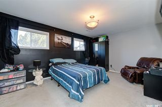 Photo 32: 311 Cedar Avenue in Dalmeny: Residential for sale : MLS®# SK851597