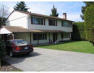 "Photo 2: 4283 ARTHUR DR in Ladner: Ladner Elementary House for sale in ""WEST LADNER"" : MLS®# V584540"