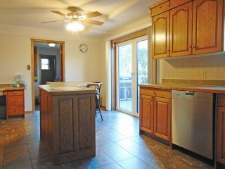 Photo 21: 61124 Rg Rd 253: Rural Westlock County House for sale : MLS®# E4186852