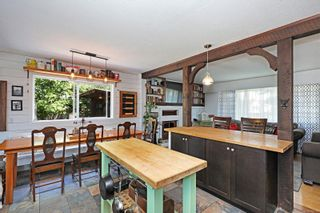 Photo 17: 644 Holm Rd in : CR Willow Point House for sale (Campbell River)  : MLS®# 880105