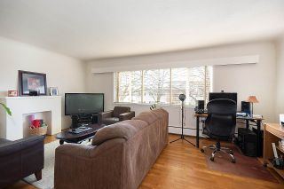 Photo 25: 8692 FRENCH Street in Vancouver: Marpole Multifamily for sale (Vancouver West)  : MLS®# R2557823