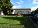 Property Photo: 1610 Napier  PL in Kamloops