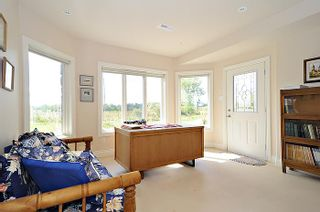 Photo 20: 144 Lady Lochead Lane in Carp: Carp/Huntley Ward South East Residential Detached for sale (9104)  : MLS®# 845994