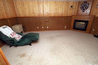 Photo 14: 11 103 Berini Drive in Saskatoon: Erindale Residential for sale : MLS®# SK868317