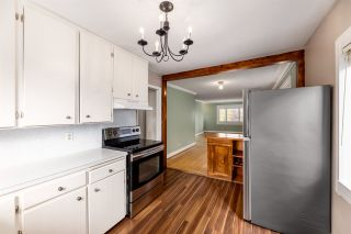 Photo 10: 444 E 38TH Avenue in Vancouver: Fraser VE House for sale (Vancouver East)  : MLS®# R2452399