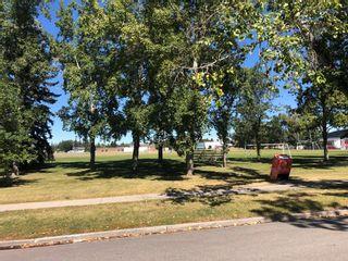 Photo 4: 21 1919 69 Avenue SE in Calgary: Ogden Semi Detached for sale : MLS®# A1026926