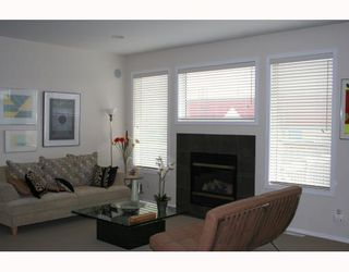 Photo 3: 123 VICTOR LEWIS Drive in WINNIPEG: River Heights / Tuxedo / Linden Woods Condominium for sale (South Winnipeg)  : MLS®# 2906543