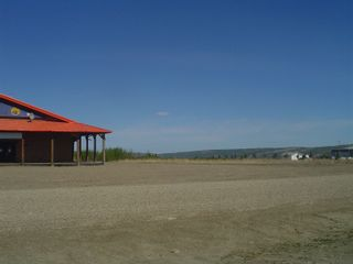 Photo 1: 8006 - 99 Avenue: Peace River Commercial Other for sale (Northern Sunnrise)  : MLS®# E1005438