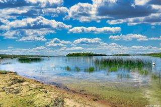 Photo 4: 819 Spruce Street in Lac Des Iles: Lot/Land for sale : MLS®# SK868310