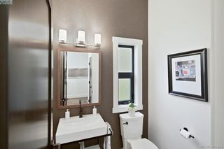 Photo 25: 2488 Plumer St in VICTORIA: OB South Oak Bay House for sale (Oak Bay)  : MLS®# 806348