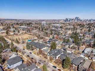 Photo 2: 2222 26th Street SW in Calgary: Killarney/Glengarry Detached for sale : MLS®# A1097636