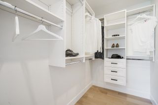 Photo 11: 2075 E 6TH Avenue in Vancouver: Grandview Woodland 1/2 Duplex for sale (Vancouver East)  : MLS®# R2622236