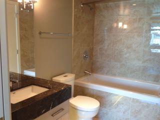 Photo 9: 1508 6188 NO. 3 ROAD in Richmond: Brighouse Condo for sale : MLS®# R2140048
