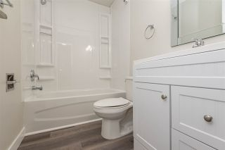 Photo 18: 35 WILLOWDALE Place in Edmonton: Zone 20 Townhouse for sale : MLS®# E4229271
