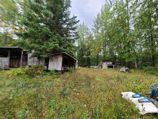 Photo 12: 4453 MOUNTAIN VIEW Road in McBride: McBride - Town Land for sale (Robson Valley (Zone 81))  : MLS®# R2616224