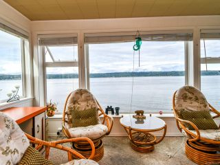 Photo 22: 404 539 Island Hwy in CAMPBELL RIVER: CR Campbell River Central Condo for sale (Campbell River)  : MLS®# 792273