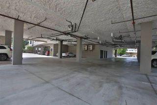 Photo 17: 307 5682 WHARF Avenue in Sechelt: Sechelt District Condo for sale (Sunshine Coast)  : MLS®# R2557264