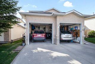 Photo 5: 49 Hidden Valley Heights NW in Calgary: Hidden Valley Detached for sale : MLS®# A1107907